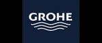 Grohe_logo