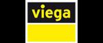 Viega_logo
