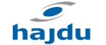 hajdu_logo