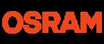 osram_logo