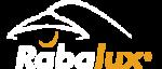 rabalux_logo